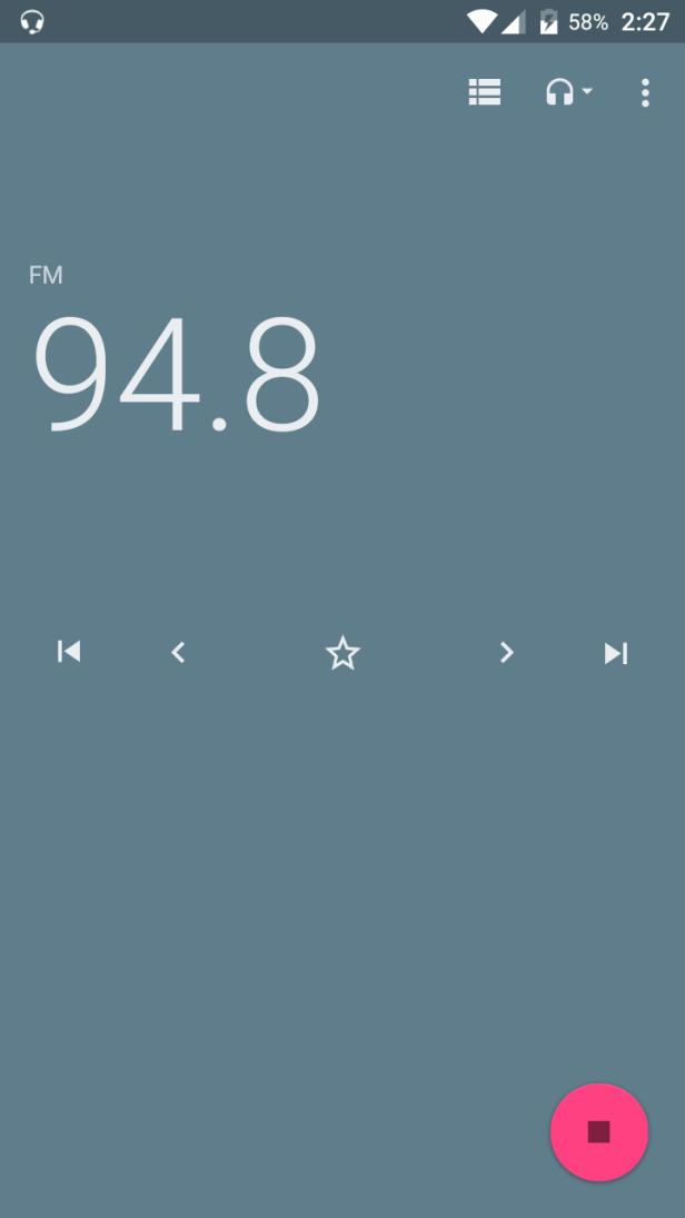 Screenshot_20170614-142753